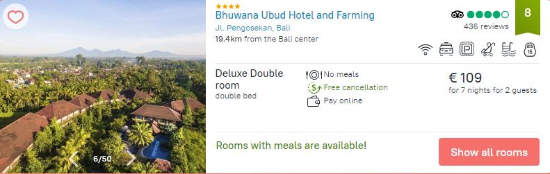bhuwana