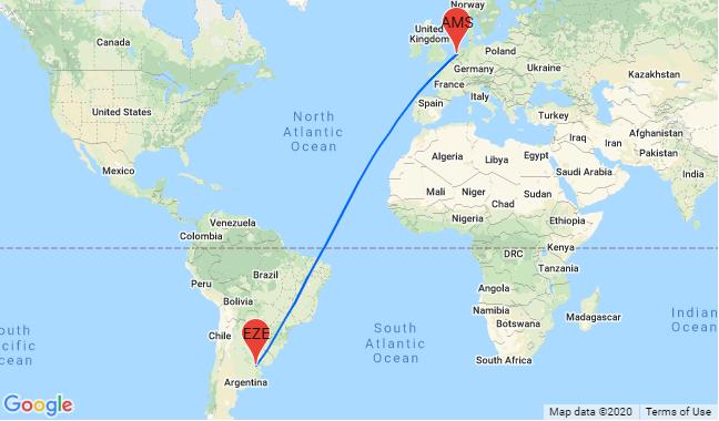 map 6