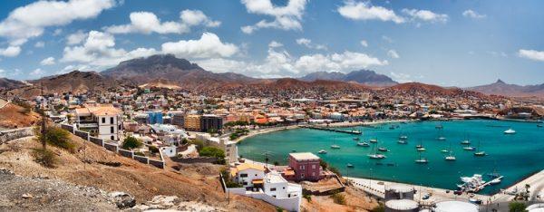750px ST Sao Vicente Cape Verde