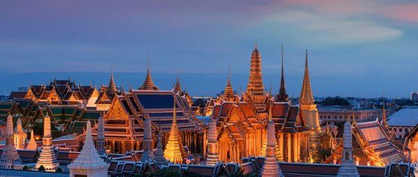 NEW 750px ST Bangkok ph avarius