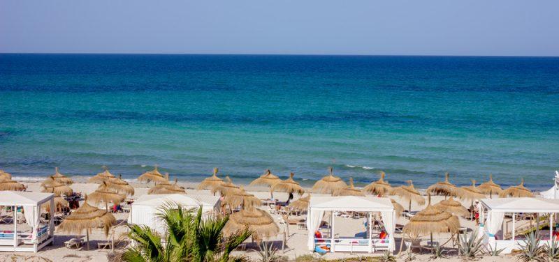 ST Djerba Tunisia e1611586575299