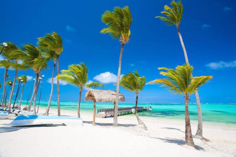 Zanzibar ST