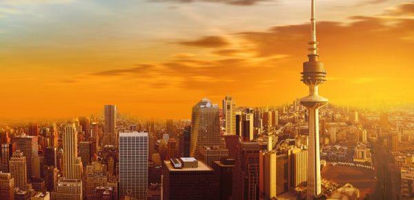 750px ST Kuwait City2