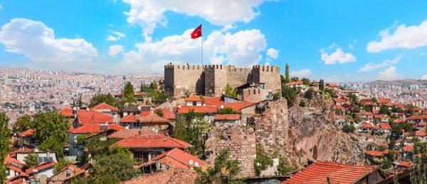 750px ST Ankara Turkey 1