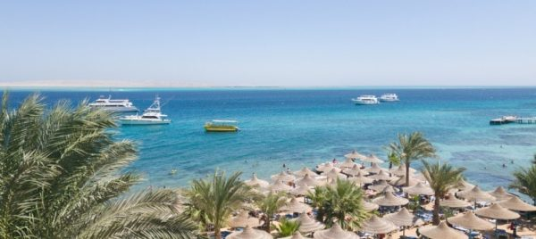 NEW 750x334px ST Boats in Red sea Hurghada in Egypt