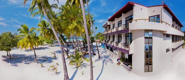 750px kaani beach hotel