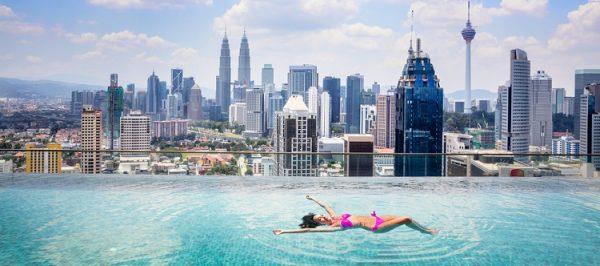 750px Kuala Lumpur ST 1