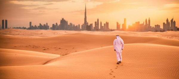 750px ST Dubai desert 2