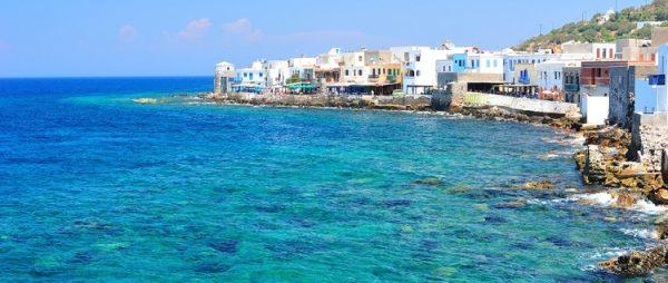 750px ST Kos island Greece 2