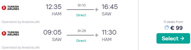 ham saw