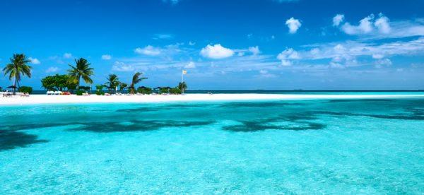 750px ST Maldives x