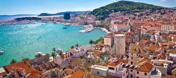 750px ST Split Central Dalmatia Croatia 1