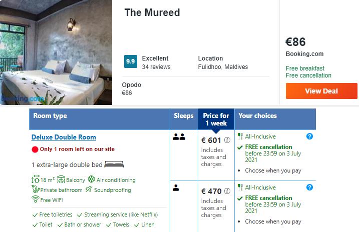 mureed1