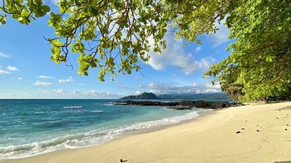 Sao Tome e1577308713938