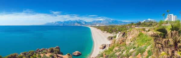 750px ST Bodrum Antalya Turkish Riviera ph IgorZh